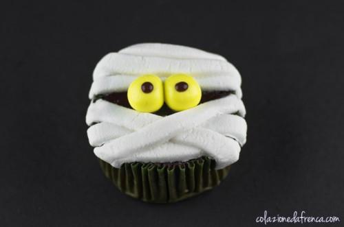 cupcake-halloween-intro03