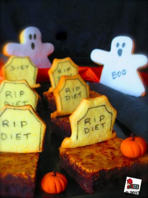 Halloween Winner