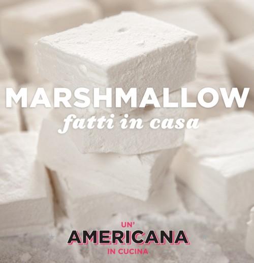 marshmallowfb