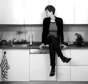 me_kitchen