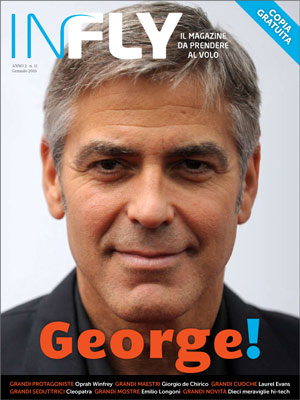 InFly Magazine