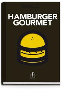 hamburger-gourmet