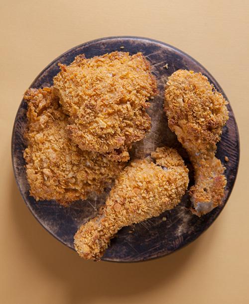 pollo-frinto2