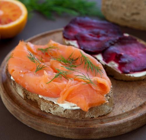 salmonsandwich2