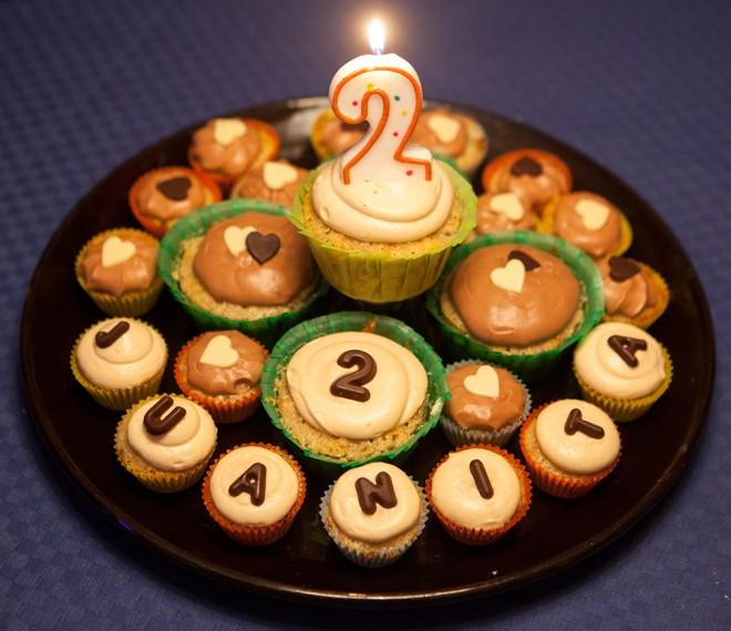 juanita-cupcakes