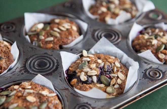 breakfast-muffins2
