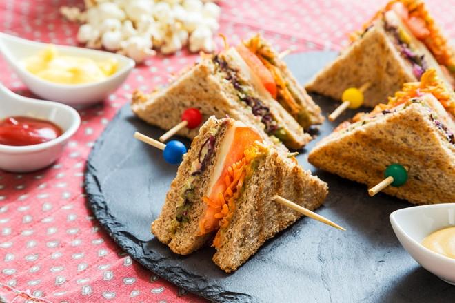 Dalani-club-sandwich-3