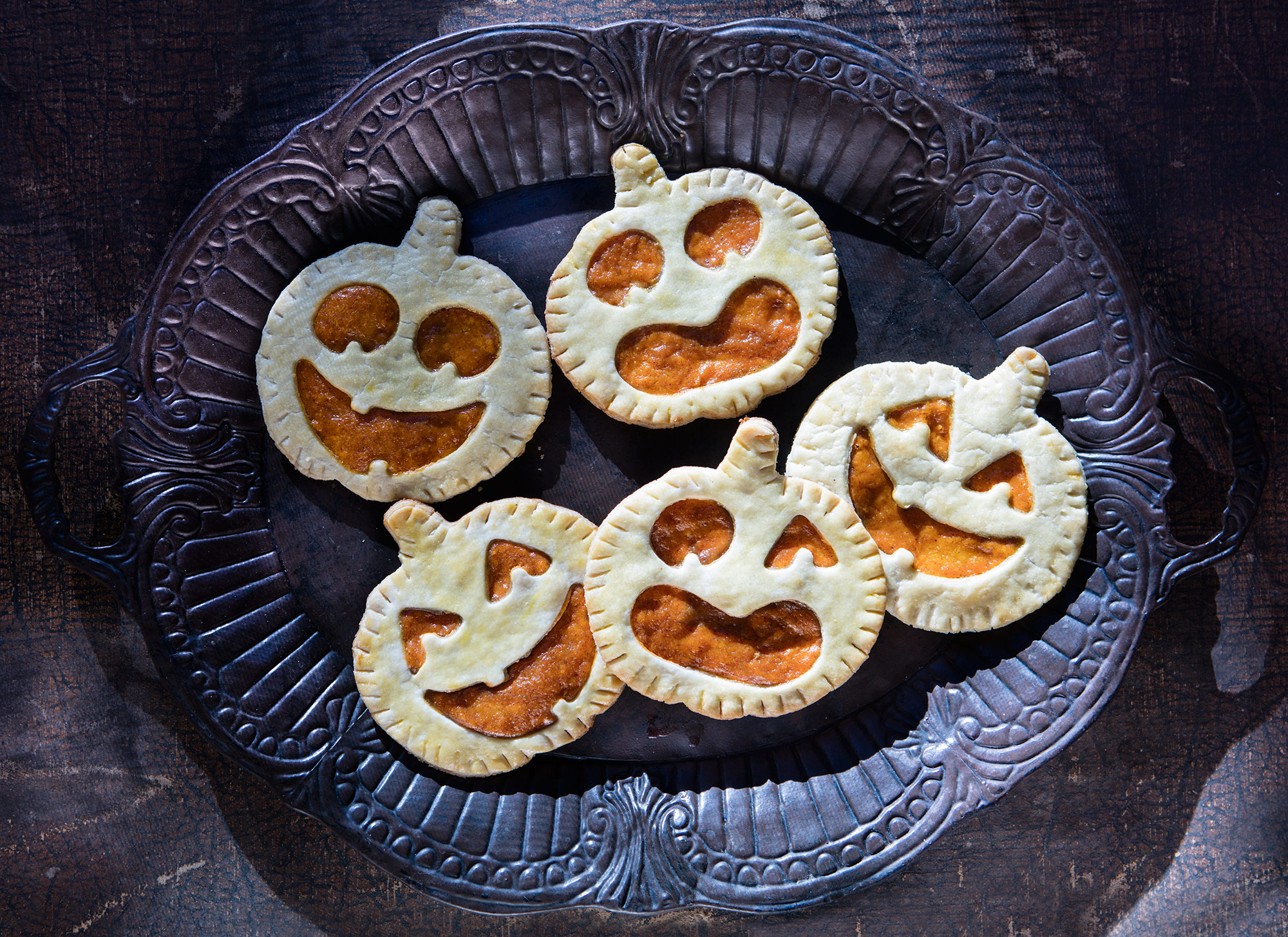 pumpkinhandpies